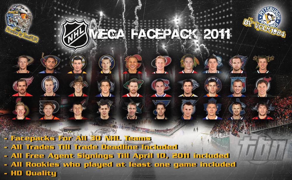 Картинки: nhl 2004 + mod best pc hockey (2009 - games